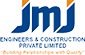 JMJ Engineers and Constructions Pvt. Ltd.